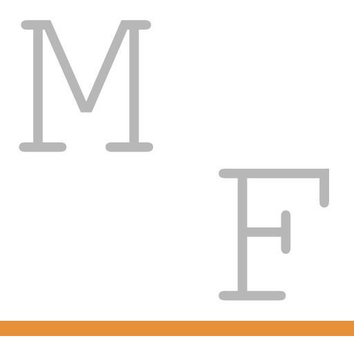 Marc Friedrich - IT-Service, Beratung und Vertrieb